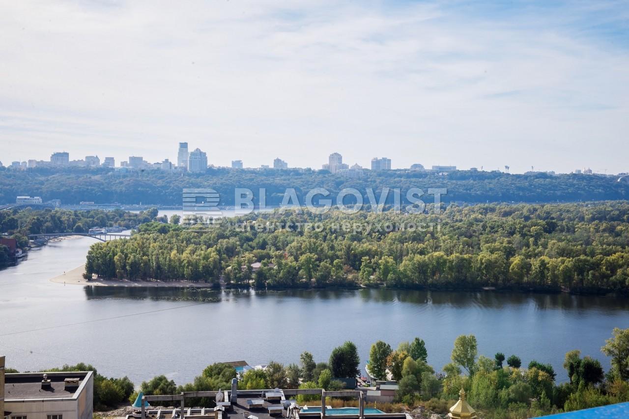 Офис, Никольско-Слободская, Киев, R-32373 - Фото 5