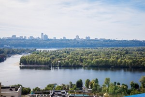 Офіс, Микільсько-Слобідська, Київ, R-32373 - Фото3
