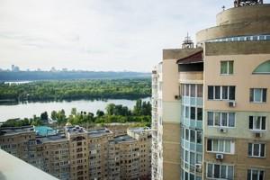 Офис, R-32373, Никольско-Слободская, Киев - Фото 9