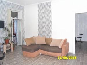 Квартира Шелковичная, 5, Киев, C-63898 - Фото3