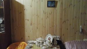 Дом Виноградная (Осокорки), Киев, R-11916 - Фото 6