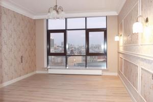 Apartment Khmelnytskoho Bohdana, 58а, Kyiv, E-39445 - Photo3