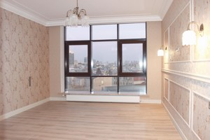 Квартира Хмельницкого Богдана, 58а, Киев, E-39445 - Фото3