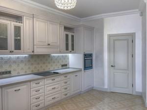 Квартира Хмельницкого Богдана, 58а, Киев, E-39445 - Фото 4