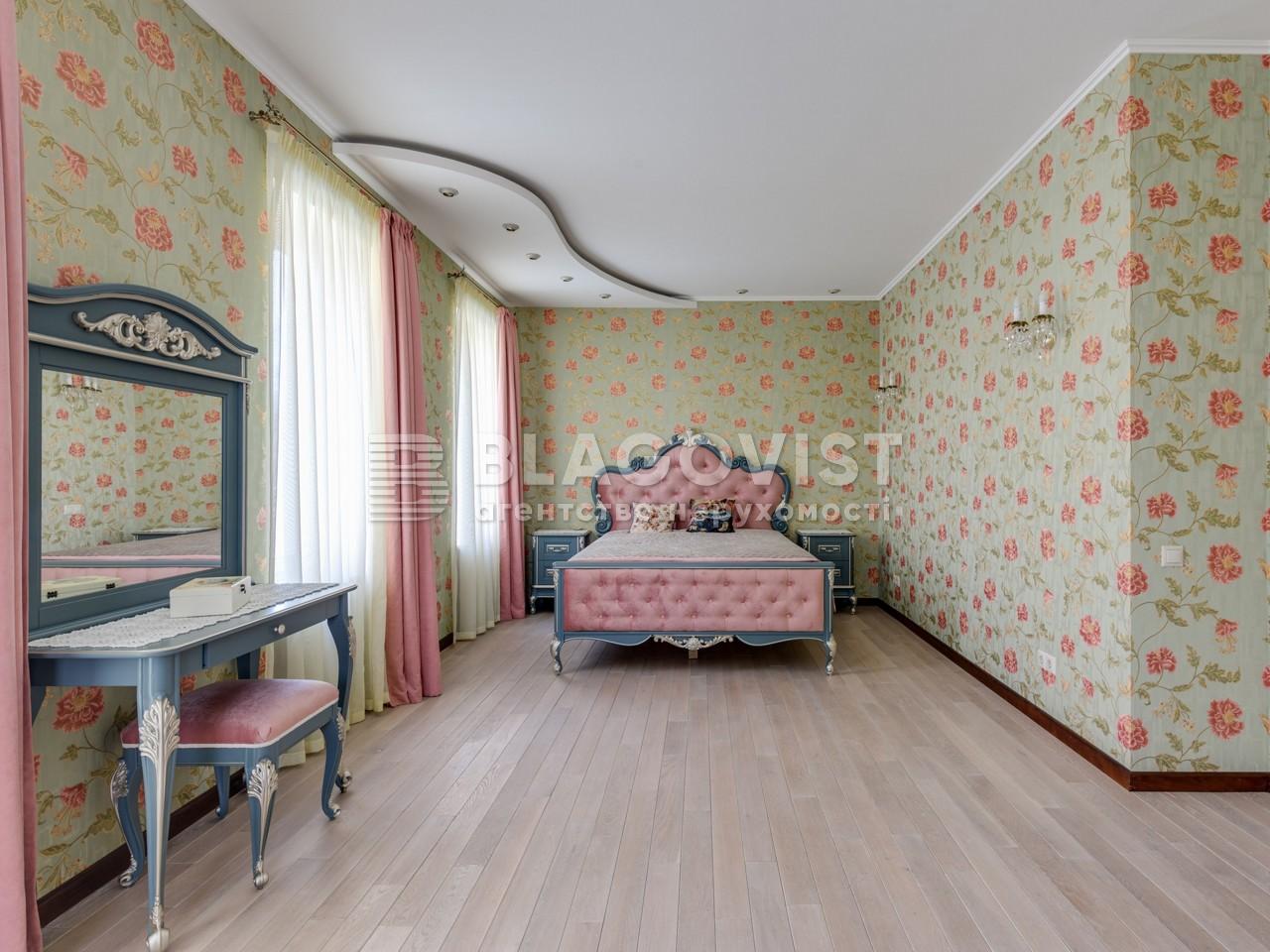 Дом X-18870, Козин (Конча-Заспа) - Фото 11