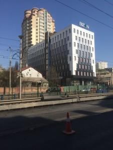 Нежилое помещение, Борщаговская, Киев, P-27453 - Фото