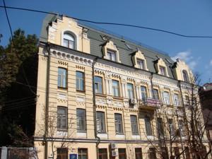 Квартира Софіївська, 18а, Київ, P-27849 - Фото1