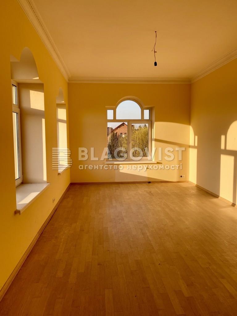 Дом Z-706041, Независимости, Вита-Почтовая - Фото 19