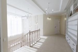 Будинок Козин (Конча-Заспа), H-46655 - Фото 10