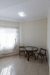 Будинок Козин (Конча-Заспа), H-46655 - Фото 18
