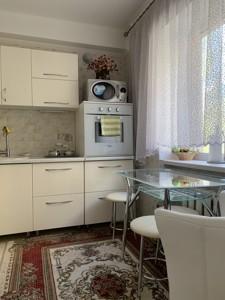 Квартира Львівська, 51, Київ, C-99809 - Фото 9