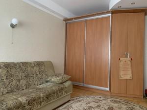 Квартира Львівська, 51, Київ, C-99809 - Фото 8