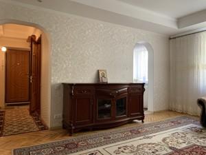 Квартира Львівська, 51, Київ, C-99809 - Фото 5