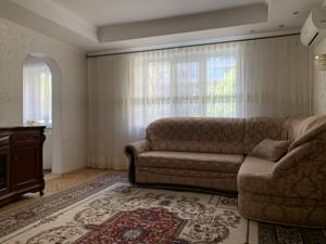 Квартира Львівська, 51, Київ, C-99809 - Фото3