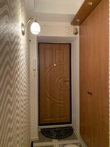 Квартира Львівська, 51, Київ, C-99809 - Фото 14