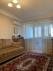 Квартира Львівська, 51, Київ, C-99809 - Фото 6
