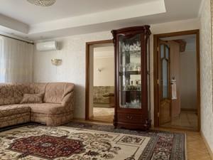 Квартира Львівська, 51, Київ, C-99809 - Фото 4