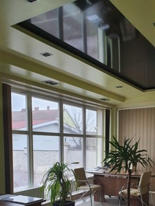Офіс, Мала Окружна, Софіївська Борщагівка, Z-618719 - Фото1