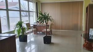 Офіс, Мала Окружна, Софіївська Борщагівка, Z-618719 - Фото3