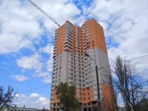 Квартира Z-652527, Каунаська, 2а, Київ - Фото 3