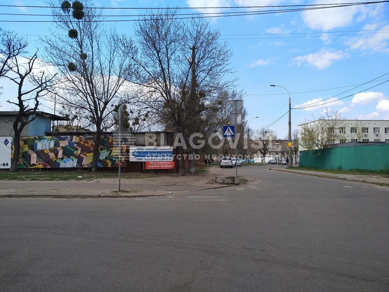 Квартира Z-652527, Каунаська, 2а, Київ - Фото 4