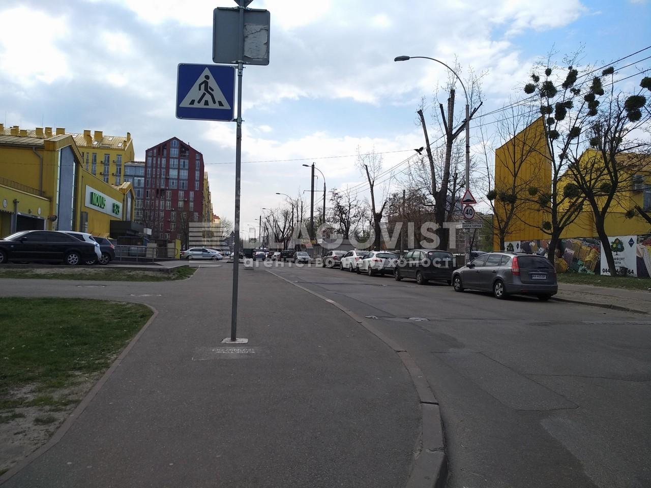 Квартира Z-652527, Каунаська, 2а, Київ - Фото 7