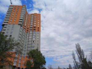 Квартира Z-652527, Каунаська, 2а, Київ - Фото 6