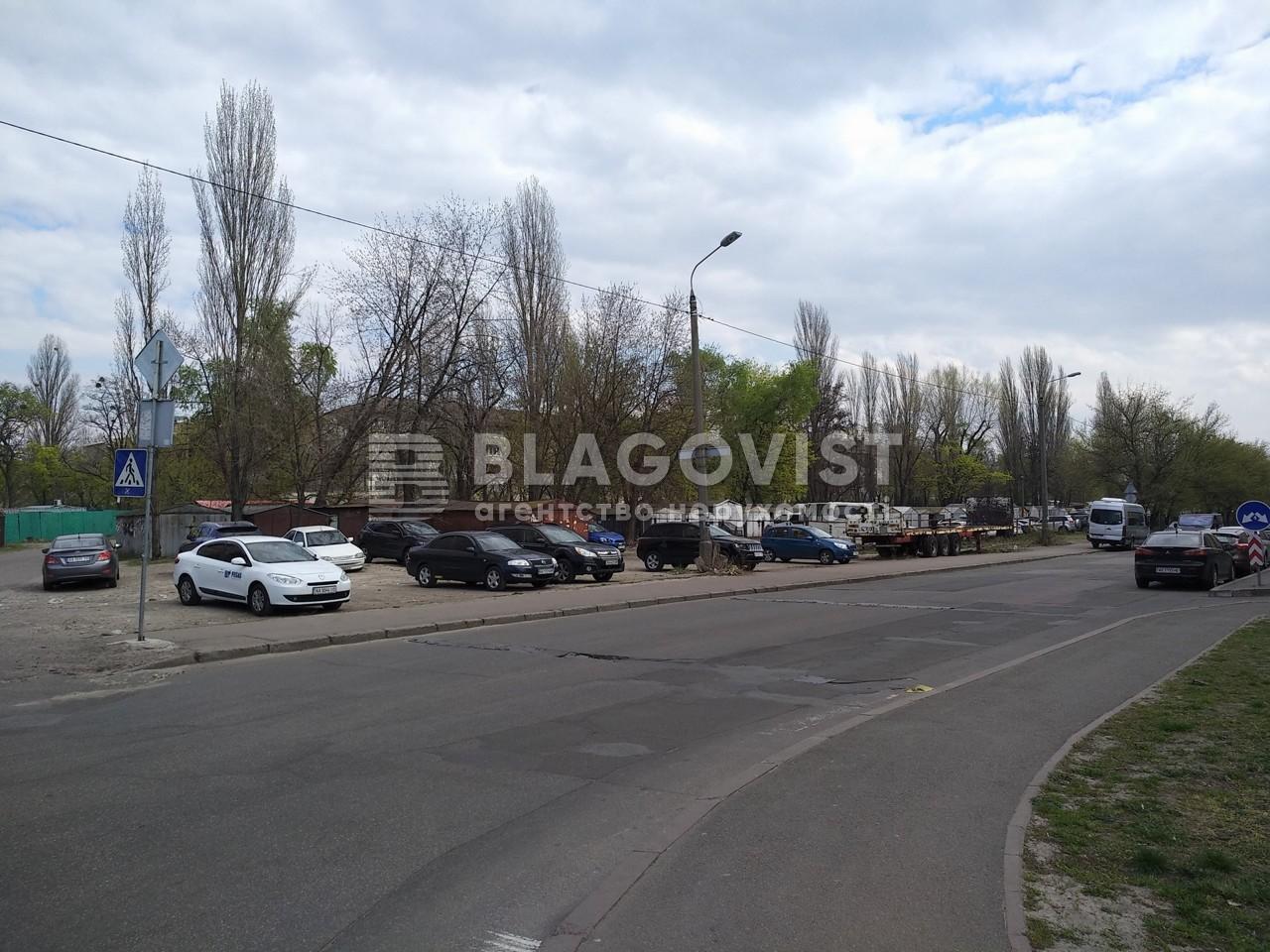 Квартира Z-652527, Каунаська, 2а, Київ - Фото 5