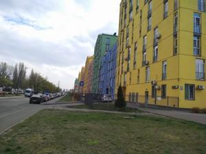 Квартира Z-652527, Каунаська, 2а, Київ - Фото 8
