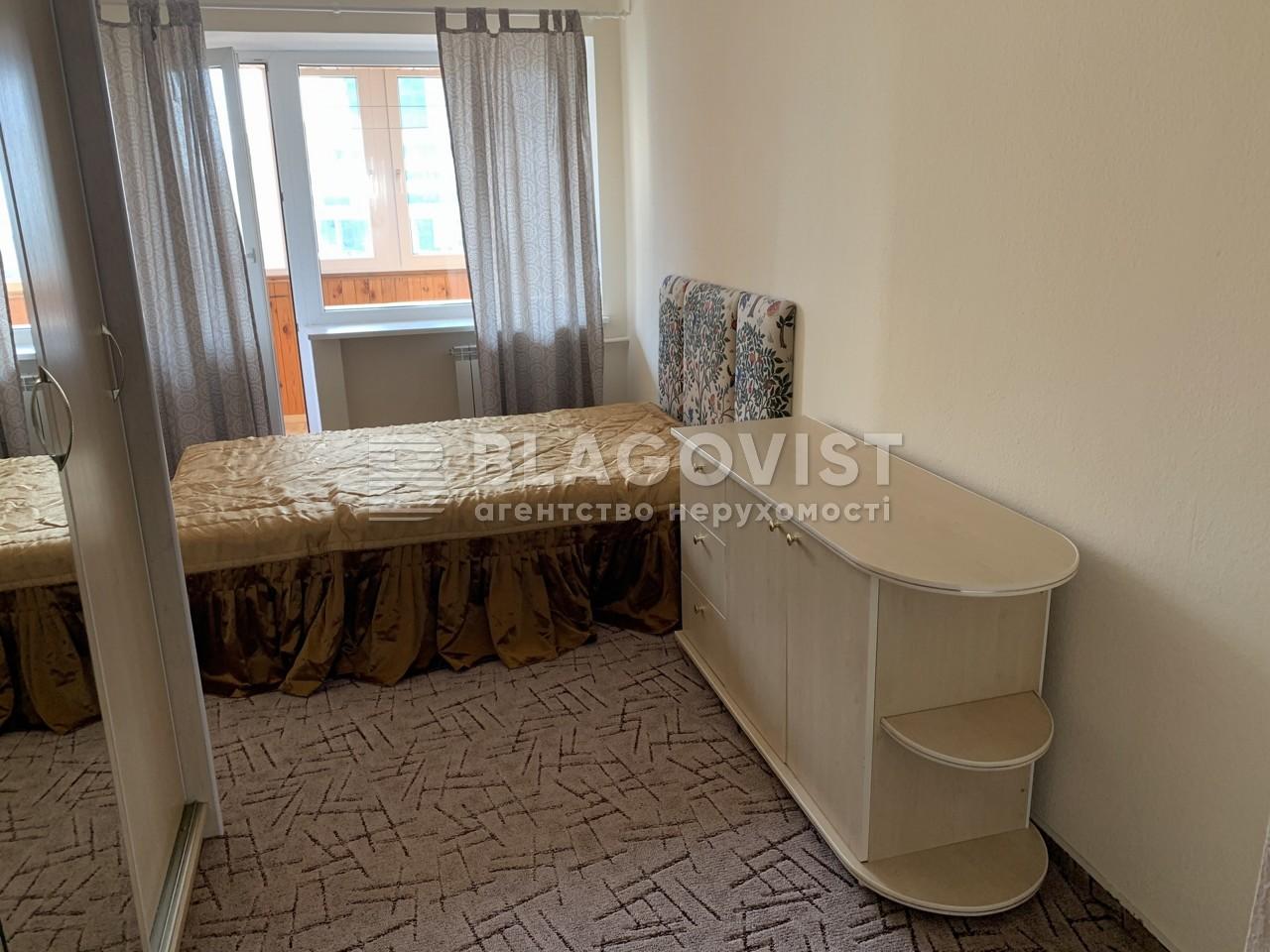 Квартира B-70680, Перемоги просп., 12, Київ - Фото 8