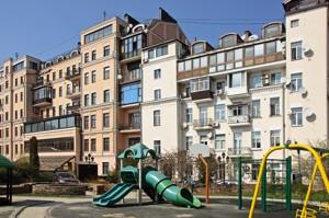 Квартира Z-653669, Рильський пров., 3, Київ - Фото 22