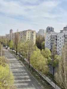 Квартира Лесі Українки бул., 9, Київ, F-43073 - Фото 12