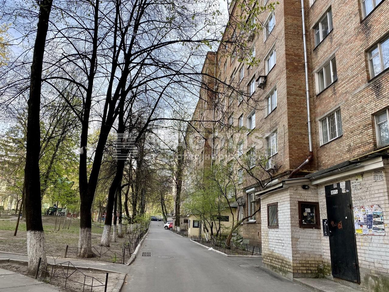 Квартира F-43073, Леси Украинки бульв., 9, Киев - Фото 3