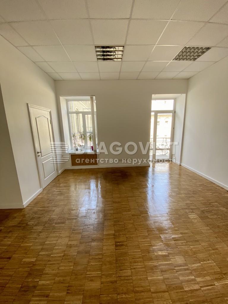 Офіс, C-87883, Ярославів Вал, Київ - Фото 6