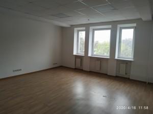Офис, Васильковская, Киев, X-23405 - Фото