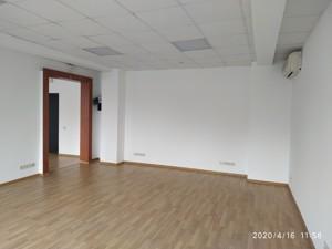 Офис, Васильковская, Киев, X-23405 - Фото 4