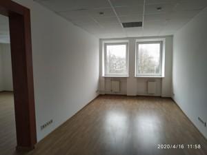 Офис, Васильковская, Киев, X-23405 - Фото 5