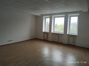 Офис, Васильковская, Киев, X-13786 - Фото 5