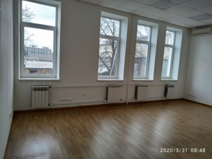Офис, Васильковская, Киев, Z-1495093 - Фото3