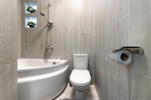 Квартира H-46620, Лесі Українки бул., 15, Київ - Фото 20