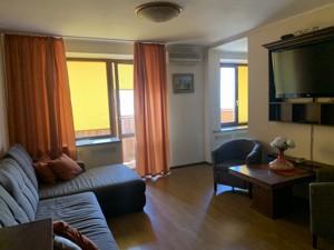 Квартира М.Житомирська, 10, Київ, R-32661 - Фото3