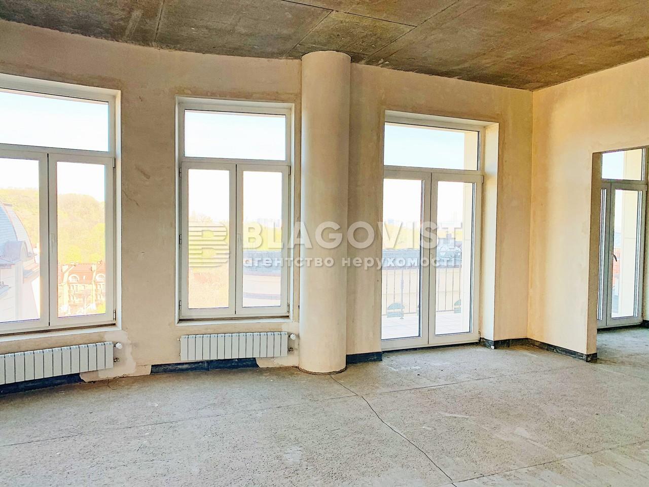 Квартира A-110985, Новоселицкая, 10, Киев - Фото 6