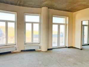 Квартира Новоселицкая, 10, Киев, A-110985 - Фото3