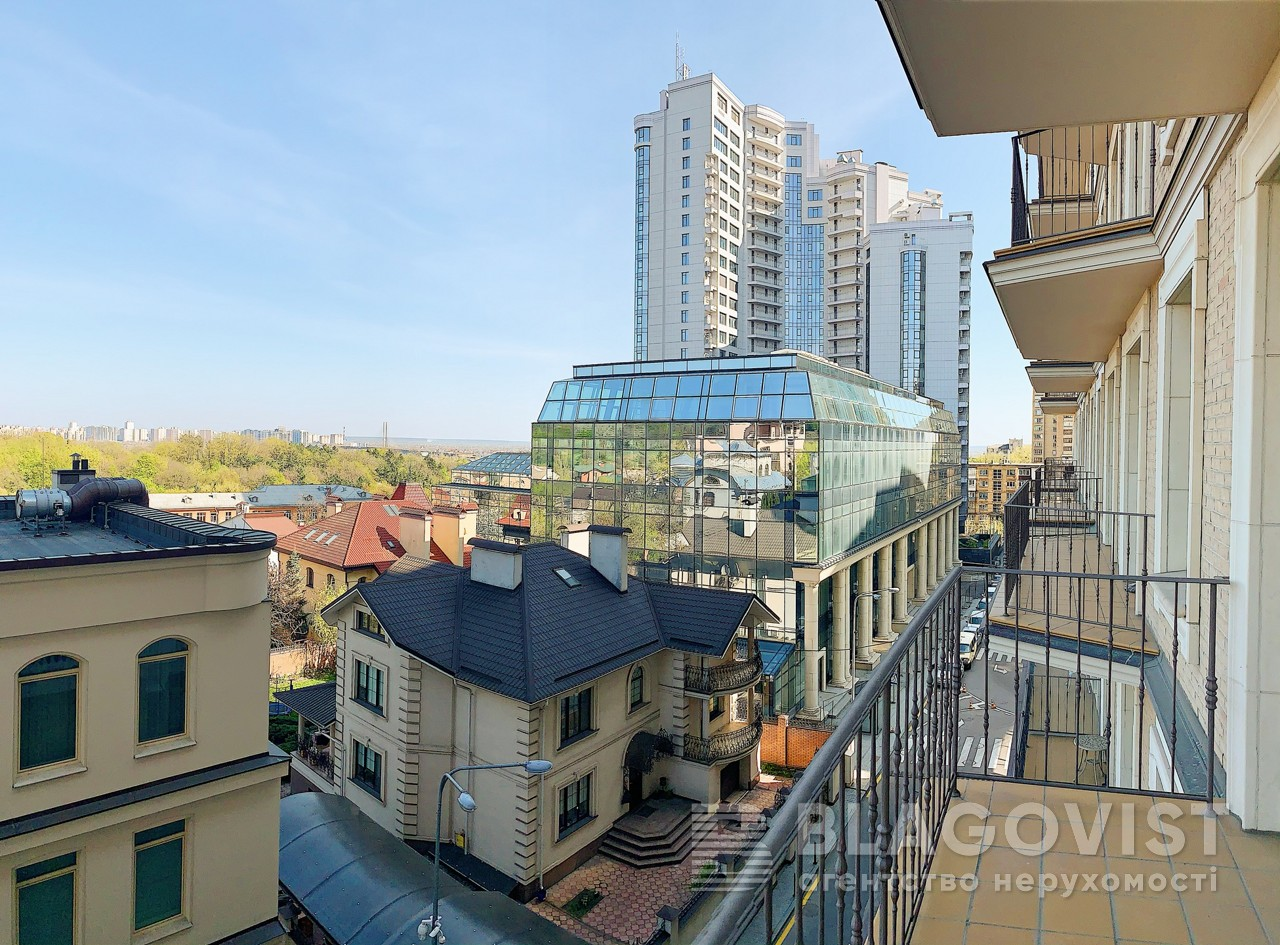 Квартира A-111022, Новоселицкая, 10, Киев - Фото 11