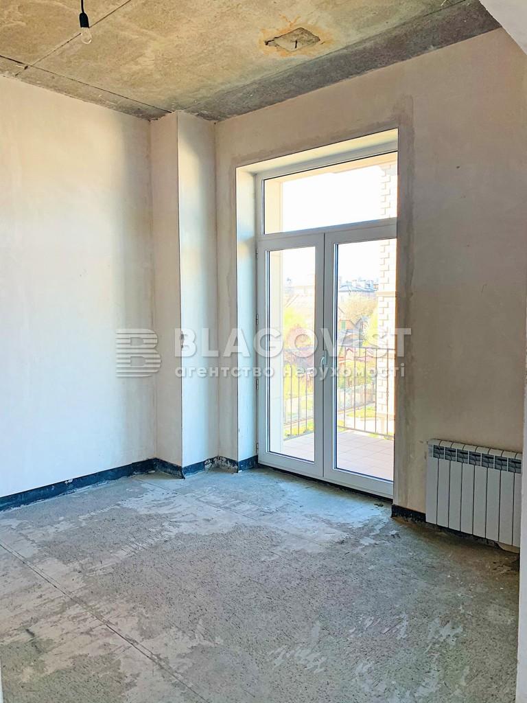 Квартира A-111022, Новоселицкая, 10, Киев - Фото 8