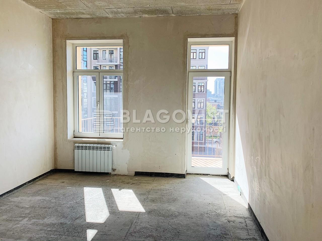 Квартира A-111023, Новоселицкая, 10, Киев - Фото 8