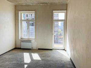 Квартира Новоселицкая, 10, Киев, A-111023 - Фото 4