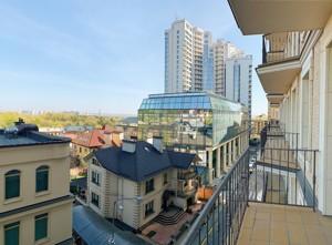 Квартира A-111024, Новоселицкая, 10, Киев - Фото 9