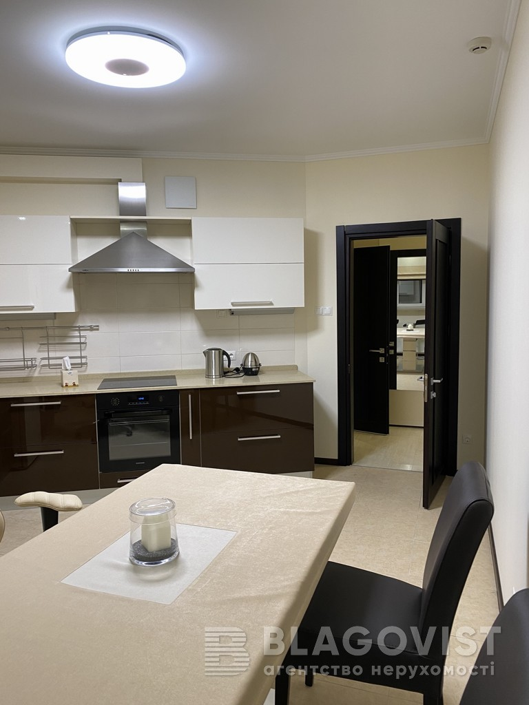 Квартира R-32542, Княжий Затон, 21, Київ - Фото 11
