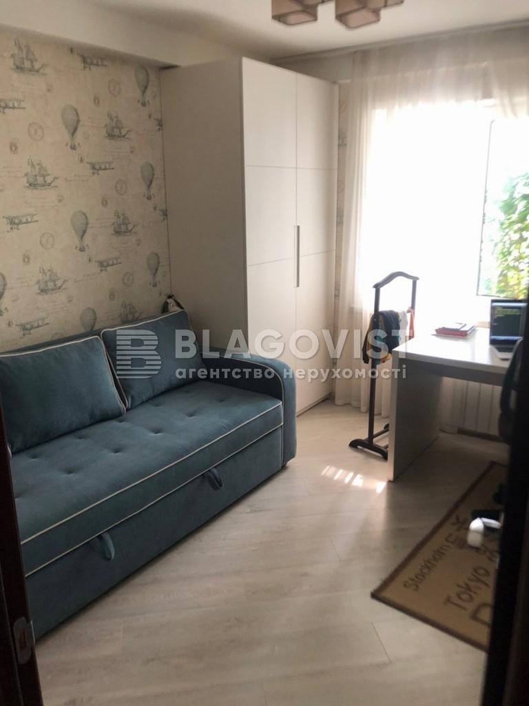 Квартира R-32737, Окипной Раиcы, 7а, Киев - Фото 6